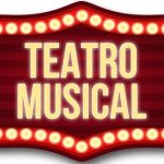 Laboratorio de Teatro Musical