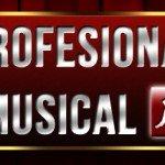 Te presentamos el Grado Profesional en Teatro Musical
