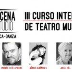 Muestra del III Curso Intensivo de Teatro Musical