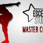 Master Class de Zumba, Latinos y Tribal Fusion
