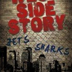 El musical West Side Story en la sala Covibar el 25 de abril