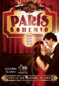 paris-bohemio-cartel