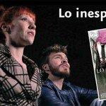 Feliz Día Mundial del Teatro 2015