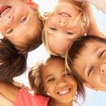Intensivos de verano en Artes Escénicas para niños y jóvenes
