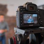 10 Consejos para crear un videobook efectivo para que te contraten