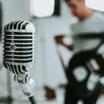 ¿Estás actualizado para los cambios que se producen en teatro, música y canto?