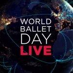 Día mundial del Ballet 2018