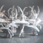 """No te pierdas """"La Bayadère"""" del Royal Ballet en el cine en directo"""