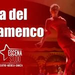 Hoy es el Día del Flamenco ¿qué sabes de él?