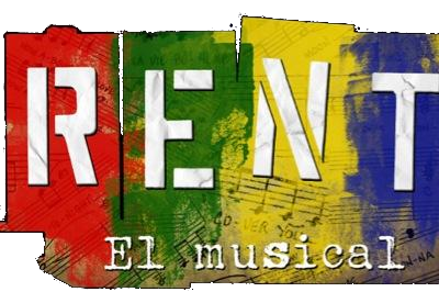 Workshop del musical Rent
