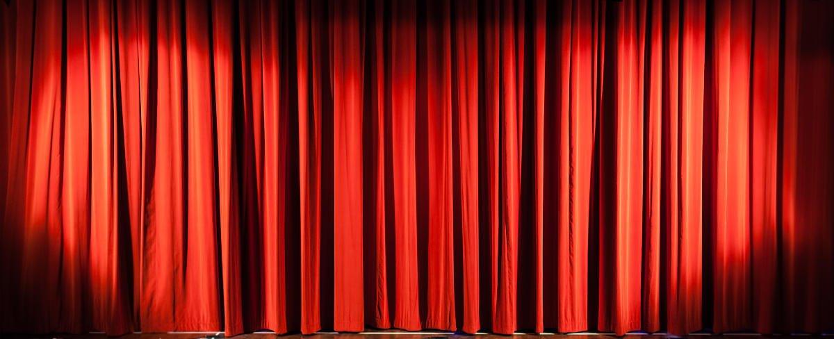 escena studio teatro musical